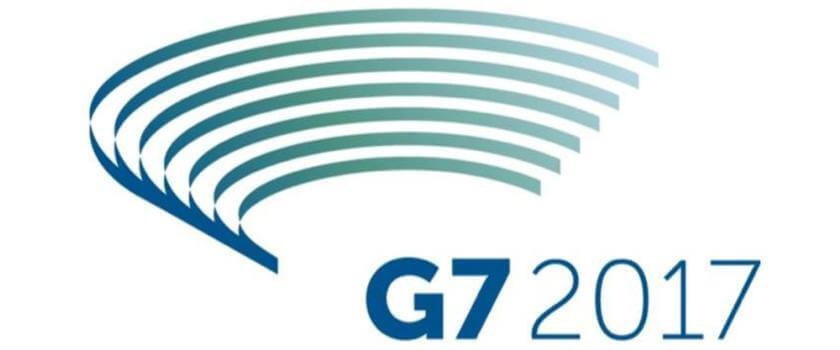 G7 Agricoltura – Bergamo