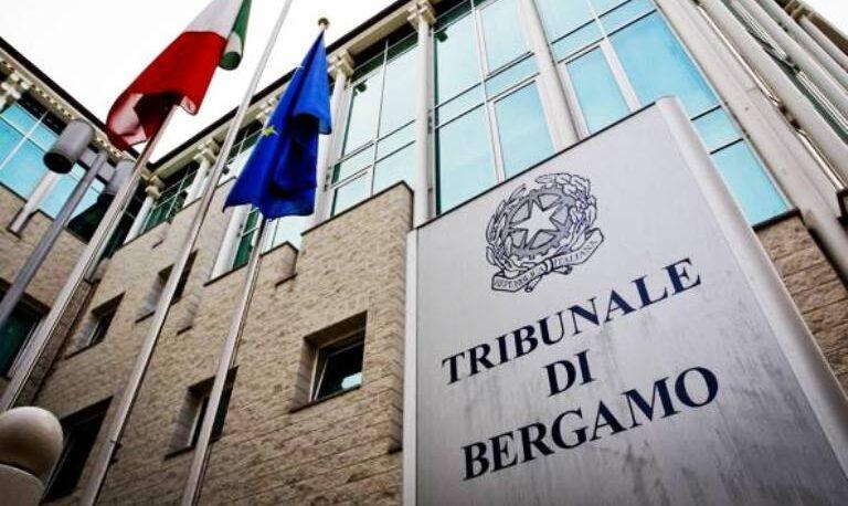 Tribunale To-Go